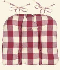 French Country Kitchen Chair Pads 51 Best Country Restaurant Inspiration Board Images On Pinterest