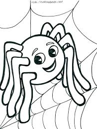 coloring pages printable for halloween halloween free coloring pages printable jessmialma com