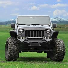 jeep wrangler grey 2015 amazon com safaripal 2007 2015 jeep wrangler wild boar angry