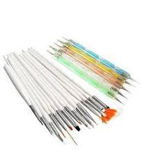 nail art u0026 accessories buy nail art u0026 accessories online at best