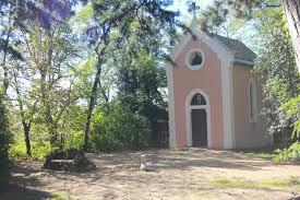 chambre d hote chapelle des bois chateau de la chapelle des bois fleurie tarifs 2018