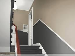 flur renovieren wohndesign moderne dekoration flur gestalten gunstig wohndesigns