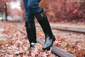 womens equestrian boots size 12 boots for legs and narrow calves aquatalia