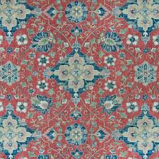 8x8 Outdoor Rug 8x8 Outdoor Rug New B6819 Vintage Fabric D86 D82 Southwest