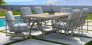 Wicker Furniture Patio - furniture garden furniture outdoor lounge chairs modern patio