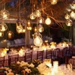 Backyard Wedding Lighting Ideas Backyard Wedding Lighting Ideas Luxury With Images Of Backyard