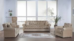 1205 40 elita s sofa set yasemin beige sofa sets 9