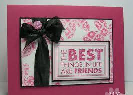 day cards for friends 30 thoughtful and heartfelt friendship cards naldz graphics
