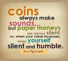 best quotes images qygjxz