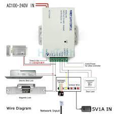 Home Wifi System by Smart Wifi Doorbell Wireless Smart Video Phone Door Visual Bell