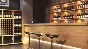 store interior design wine stores lunita wine store by viarde studio youtube