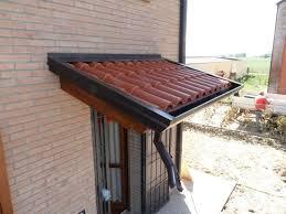 preventivo tettoia in legno pensiline in legno pergole e tettoie da giardino scegliere le