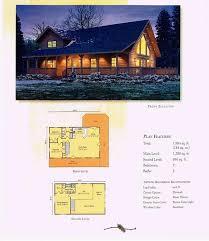floor plans log homes floor plans log homes log cabins high peaks log homes