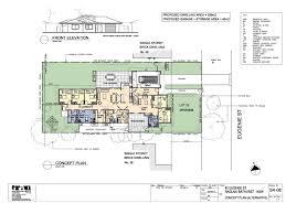 100 bc housing floor plans acadia park sample floor plans