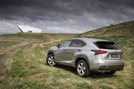 lexus rx200t australia 2017 lexus rx range gains more f sport variants price increases