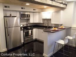 st louis mo condos for rent apartment rentals condo com
