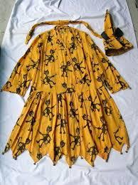 1940s Halloween Costume 1930s 40s Vintage Halloween Dress Bel U0026 Hat Ebay Http Www