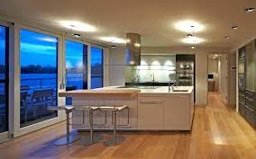 eclairage de cuisine led acclairage de cuisine choisir eclairage cuisine cuisine types