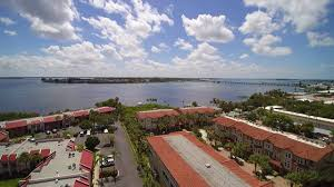 anna maria island vacation rentals runaway bay youtube