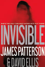 5 not to be missed thrillers by patterson barnes noble