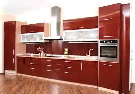kitchen ideas kitchen design black kitchen floor red and black full size of black kitchen units black and white kitchen accessories white and grey kitchen ideas