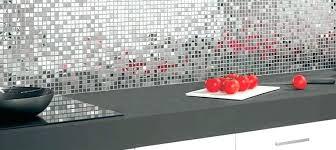 revetement mural cuisine adhesif panneau mural adhesif cuisine panneau mural adhesif cuisine