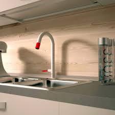 unique kitchen faucet unique grohe kitchen faucets for home design ideas with faucets