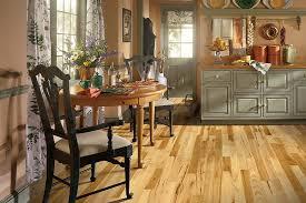 home fleming flooring design center marietta ga
