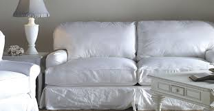 Shabby Chic Home Decor For Sale Sofa Sofas Center Shabby Chic Couch Stunning Sofa Slipcovers