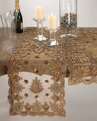 epic dining table runner ideas 22 with additional with dining
