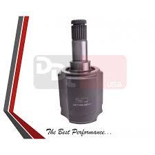 mz 520 1 ddt usa cv joint inner ford festiva high quality