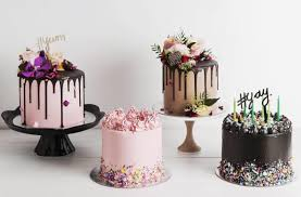 order birthday cake order birthday cake melbourne where to get cakes in