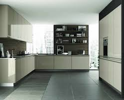 designs kitchen ultra modern kitchen cabinet design caruba info