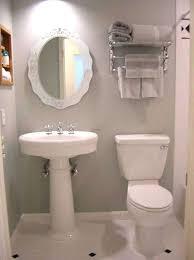 bathroom set ideas bathroom decor set engem me