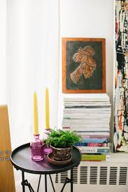 Interior Designing Tips by Nyc Apartments Decorating Small Apartments