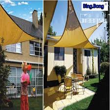 Backyard Gazebos Canopies by Compare Prices On Outdoor Canopy Gazebo Online Shopping Buy Low
