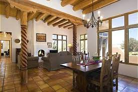 santa fe style homes tucson az home design and style santa fe style homes kruto me