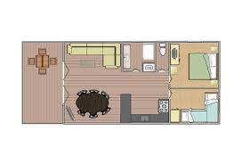 2 bedroom 5th wheel floor plans 100 jayco caravan floor plans voyager rv centre new rvs