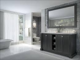 Two Sink Vanity Home Depot Bathroom Magnificent Home Depot Bathroom Sinks Home Depot