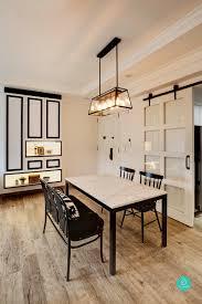 Small Condo Design by Smart Interior Design Ideas For Small Condos Condo Design Small