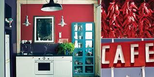 color families color tips color advice