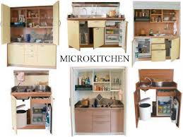 micro kitchens buy kitchen furniture product on alibaba com