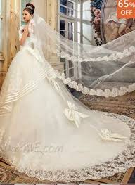 wedding dresses online shopping fictitious fashion gowns online shopping