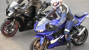 cbr bike details the best street bikes drag racing r6 vs cbr 1000rr kawasaki ninja