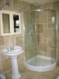 bathroom shower stalls ideas remodel shower stall hanihaniclub info