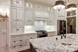 affordable kitchen backsplash ideas home design 30 trendiest kitchen backsplash materials ideas