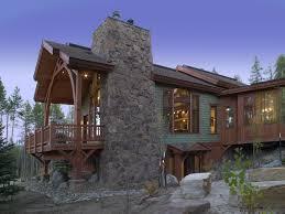 craftsman cottage two allen guerra architects