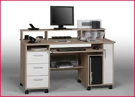 bureau pour ordi attrayant bureau pour ordinateur accessoires 161060 bureau idées