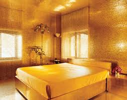 Futuristic Homes Interior Indian Homes Insight And Orange Pillows On Pinterest Idolza