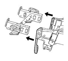 repair procedures u2013 2015 tahoe and yukon gm repair insights